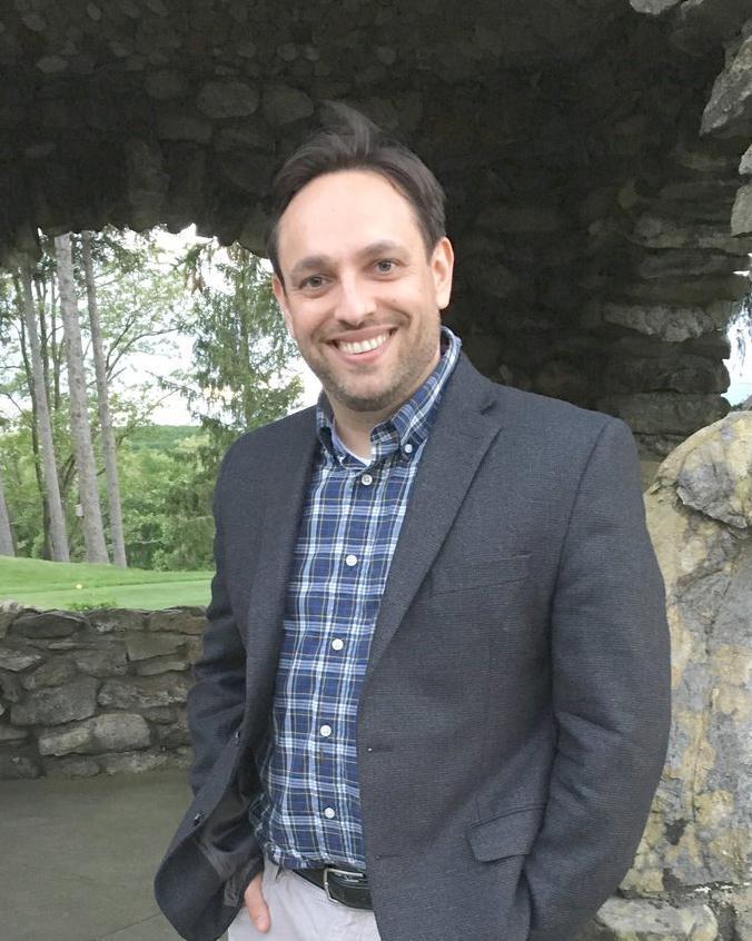 Michael Miello profile picture