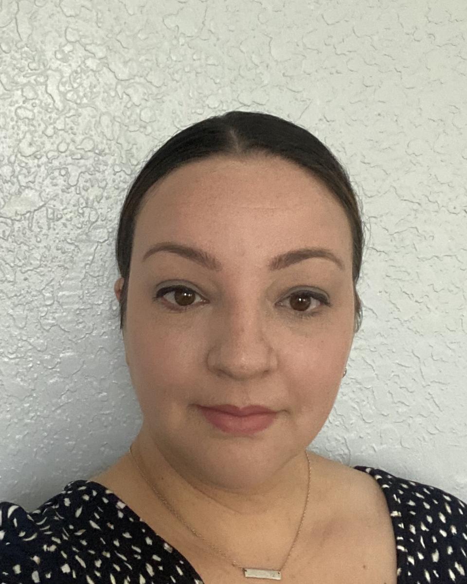 Zuly Migoyo profile picture