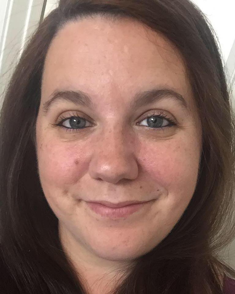 Jennifer Miller profile picture