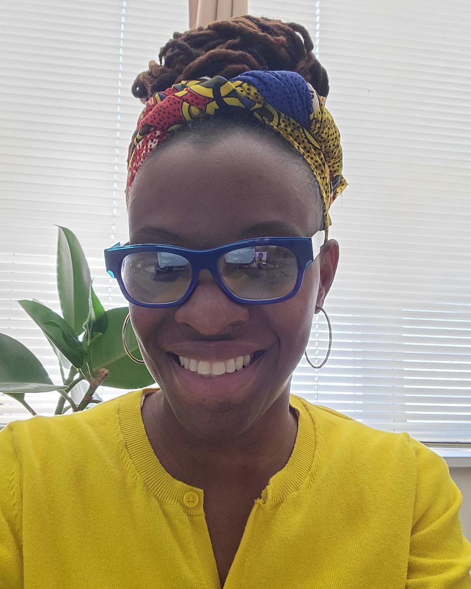 Shonae Mills profile picture