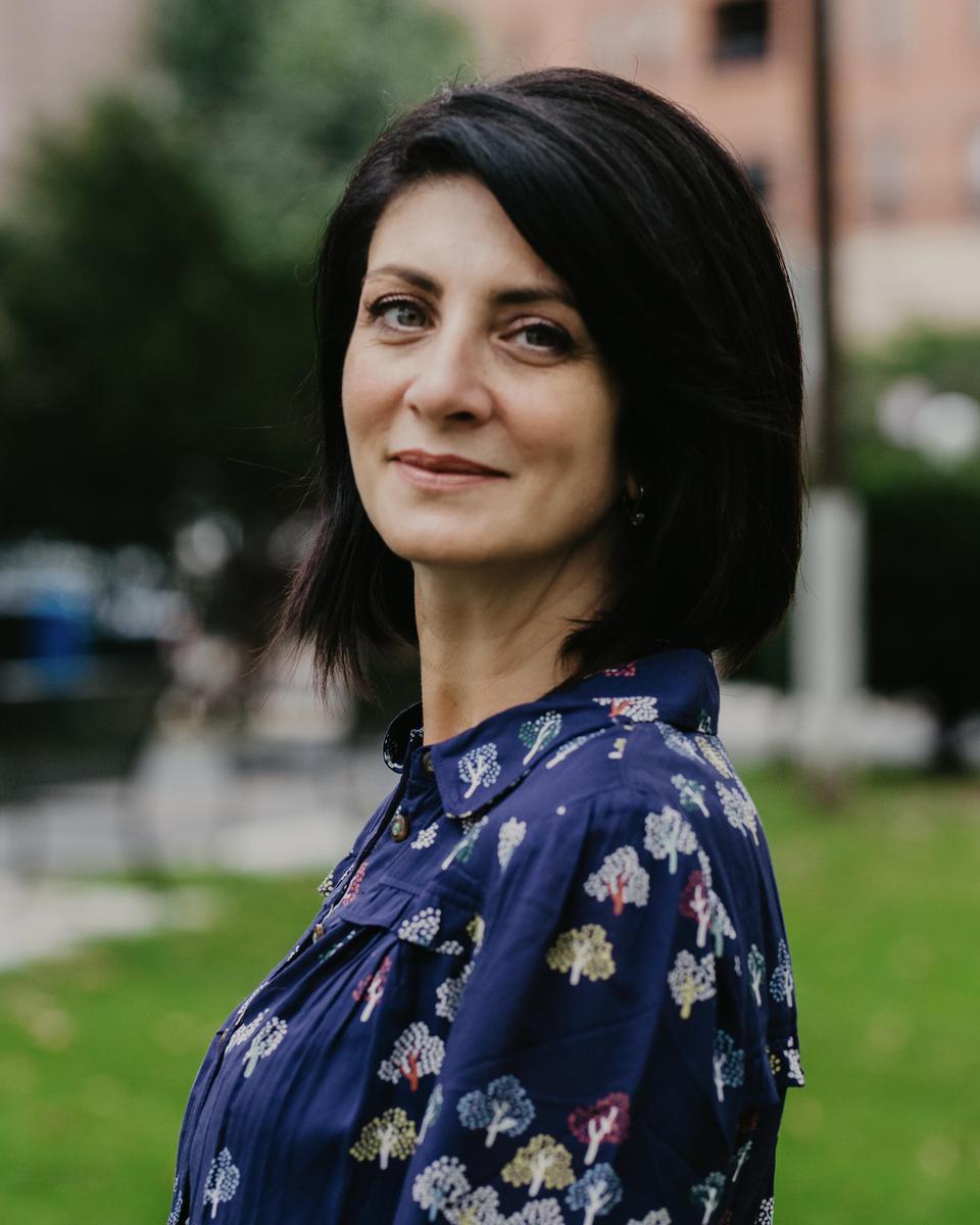 Meredith Mirabile-Bizzak profile picture