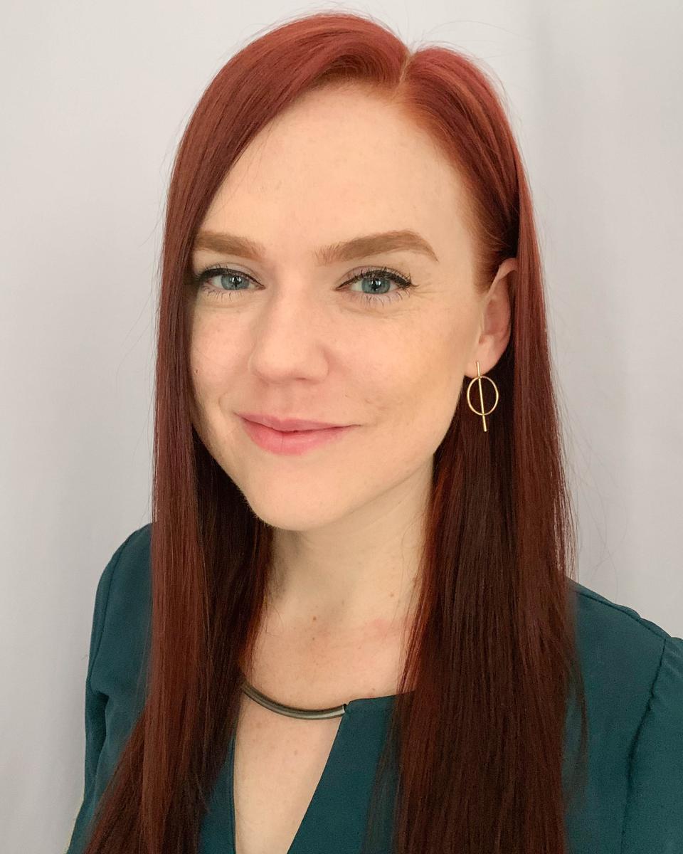 Ashley Mix profile picture