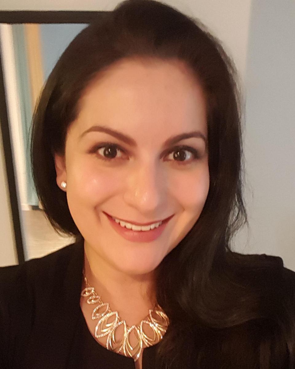 Samira Mohmand profile picture