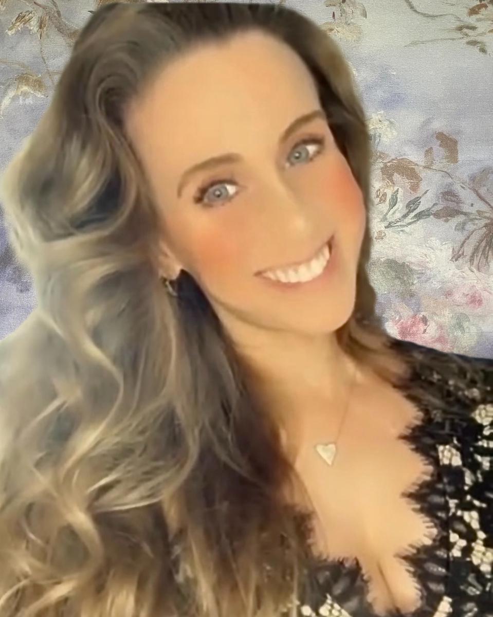 Lisa Mollick profile picture