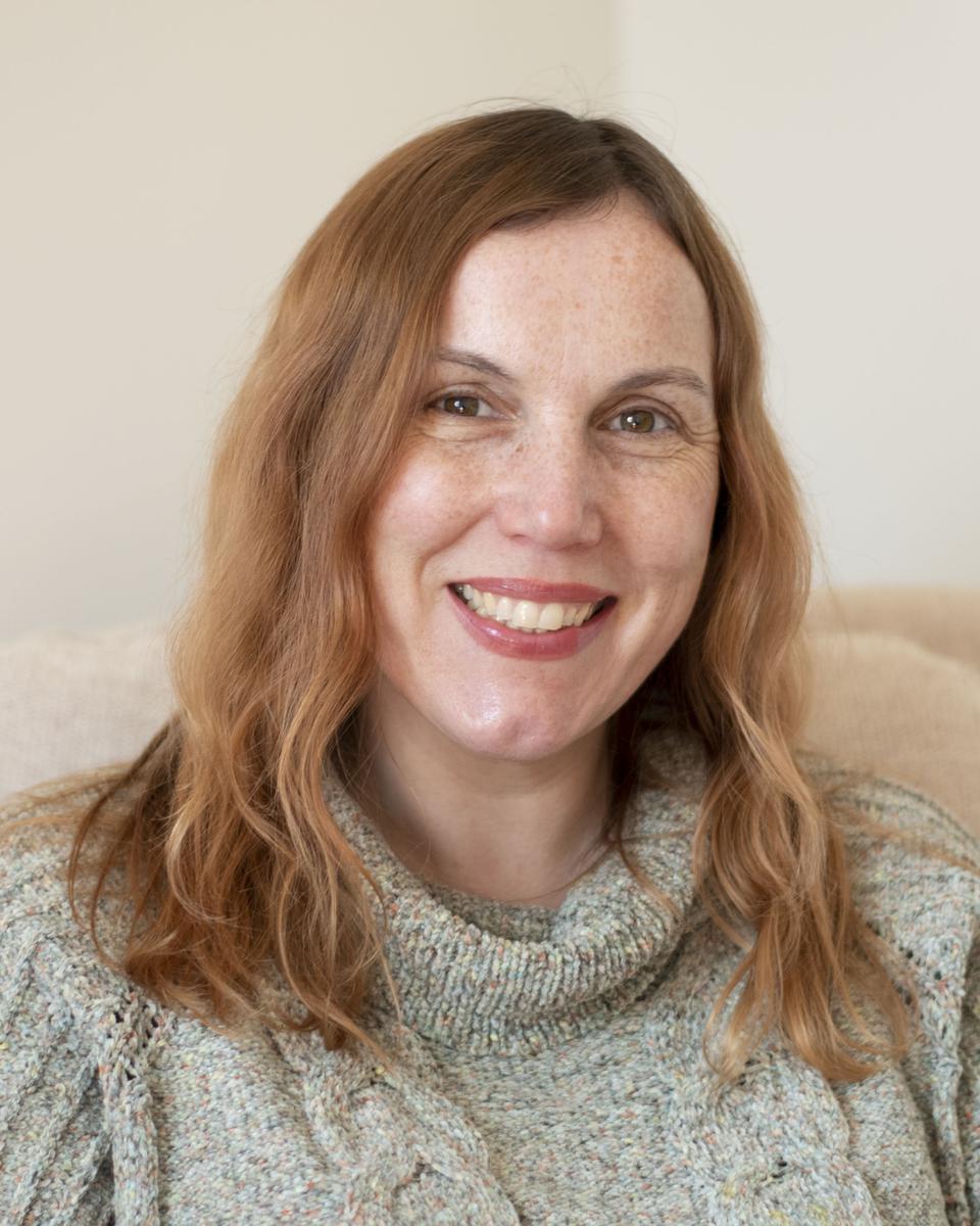 Maria Montesano profile picture