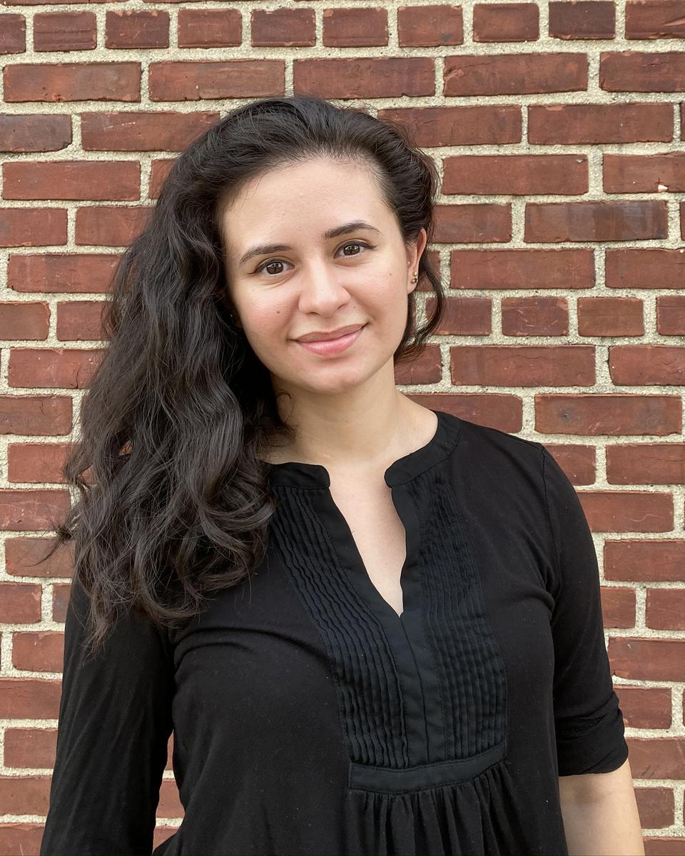 Susan Mora profile picture