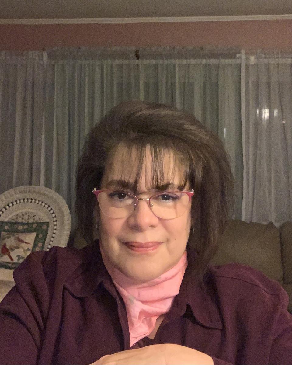 Maydeline Morales profile picture