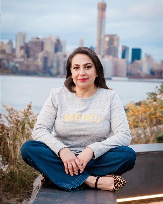 Norma Moreno profile picture