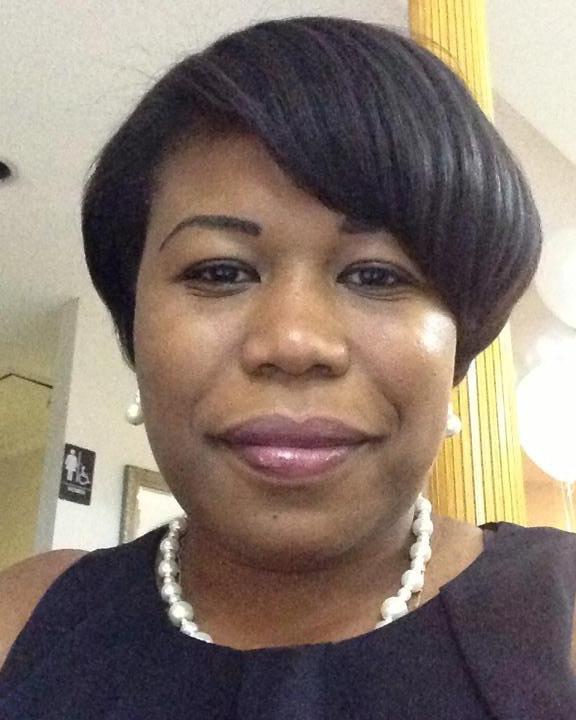 Barbara Mosquera profile picture
