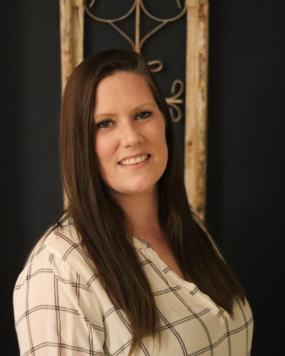 Julie Moulin profile picture