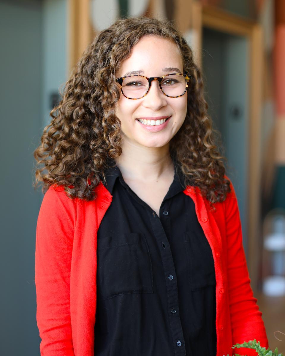 Victoria Murray profile picture
