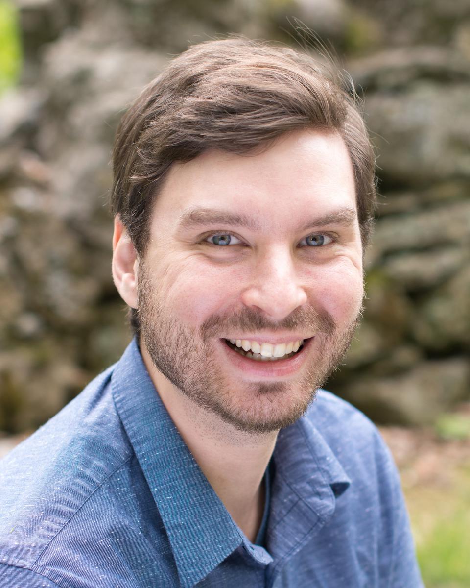 Daniel Nadler profile picture