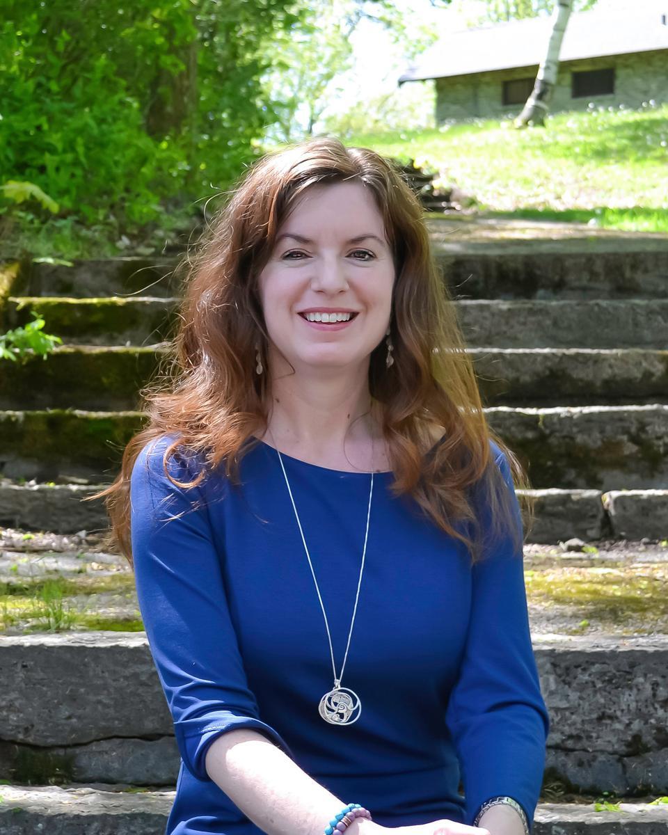 Anne Nans profile picture