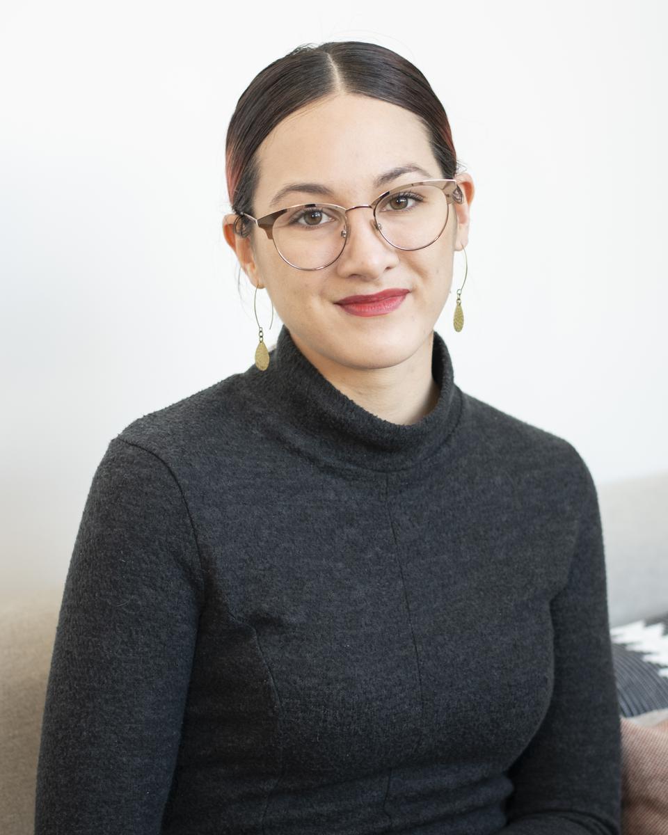 Lissy Navantu profile picture