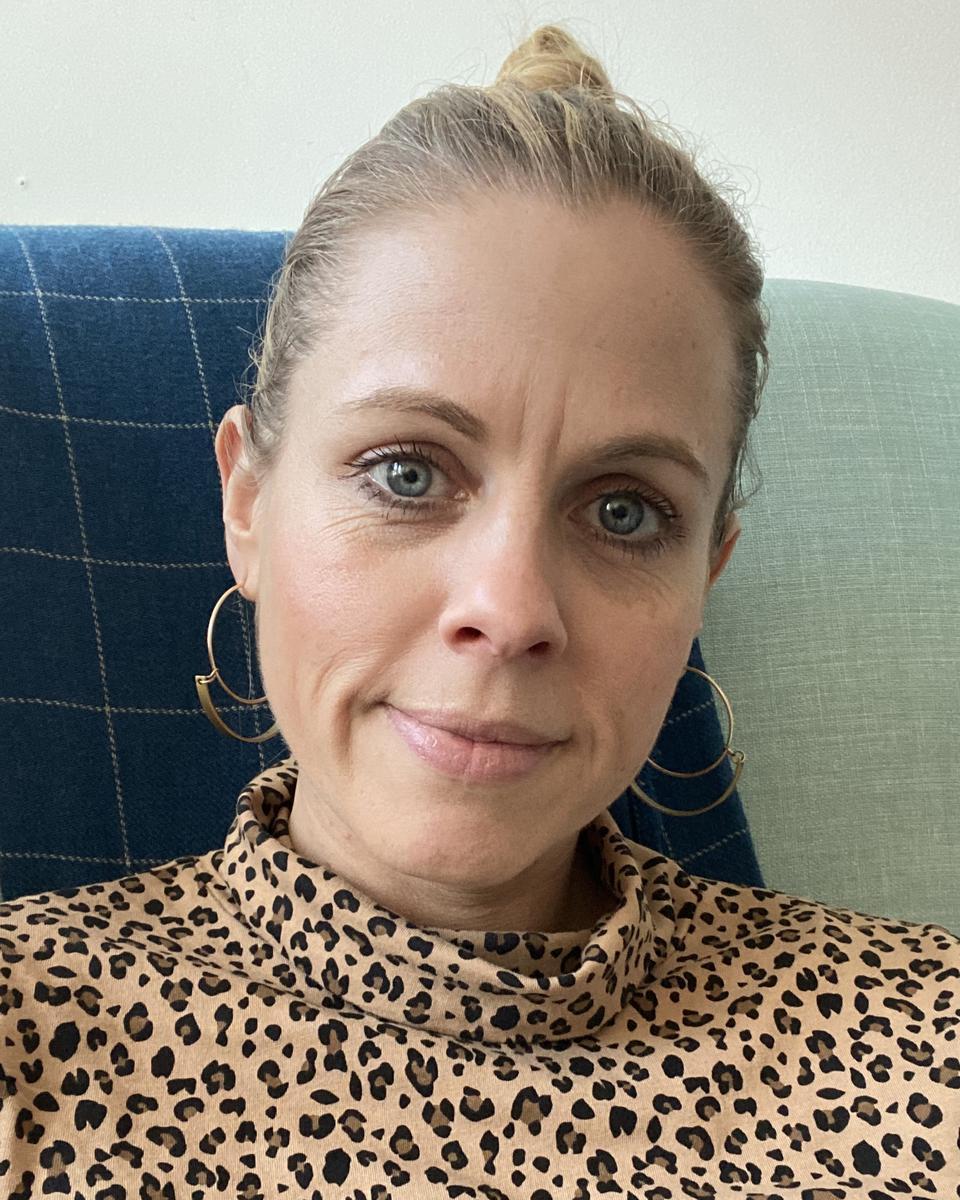 Jill Nawrocki profile picture