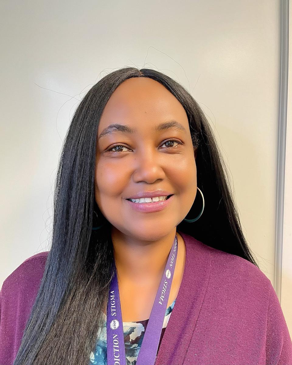 Virginia Ndoro profile picture