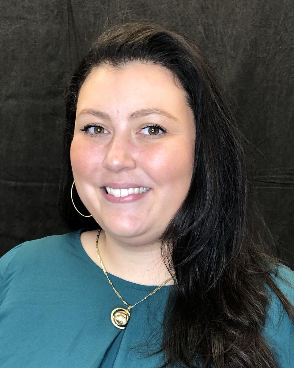 Alyssa Nejmeh profile picture
