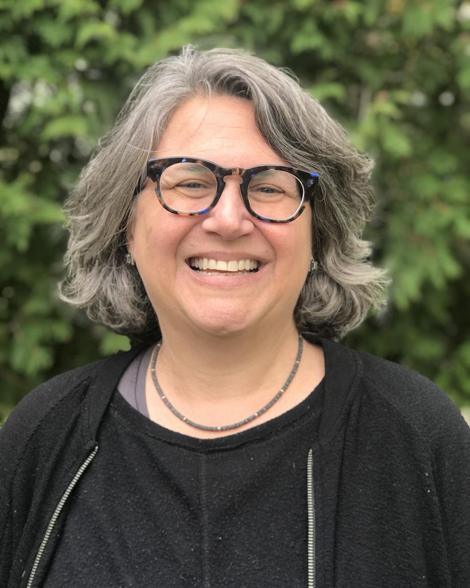 Sarah Niemczycki profile picture