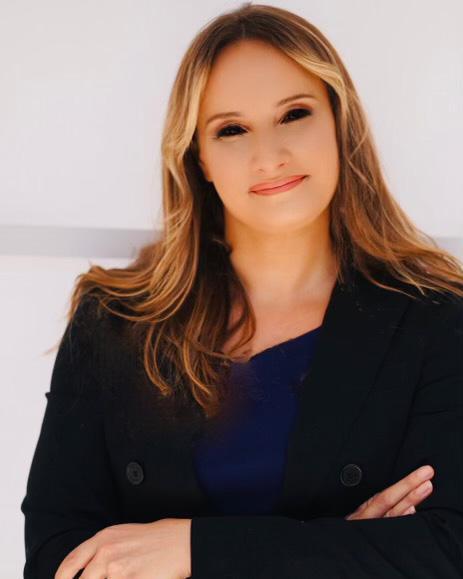Shahla Nikpour profile picture