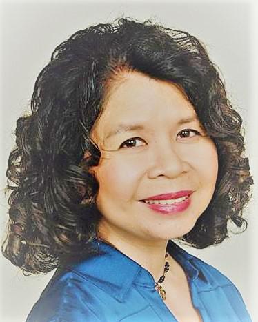 Ireen Ninonuevo profile picture