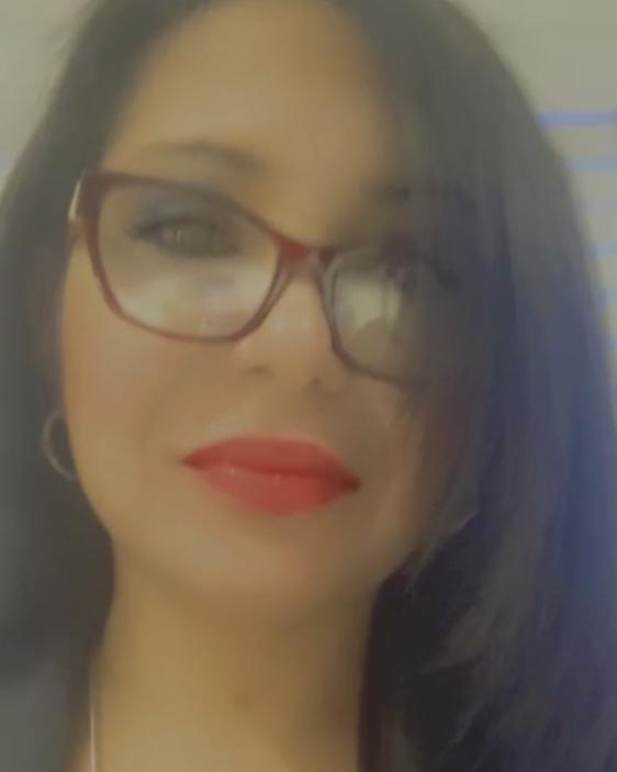 Daisy Noboa profile picture