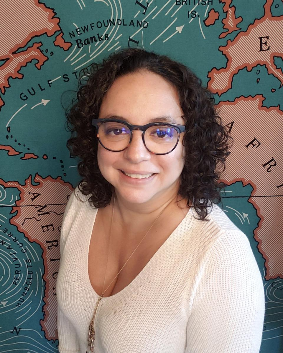 Arleen Novarese profile picture