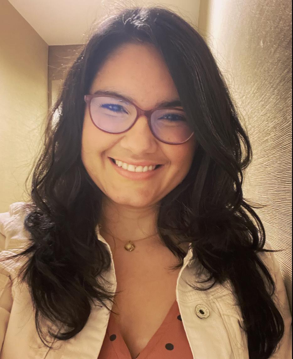 Michelle Nuxoll profile picture