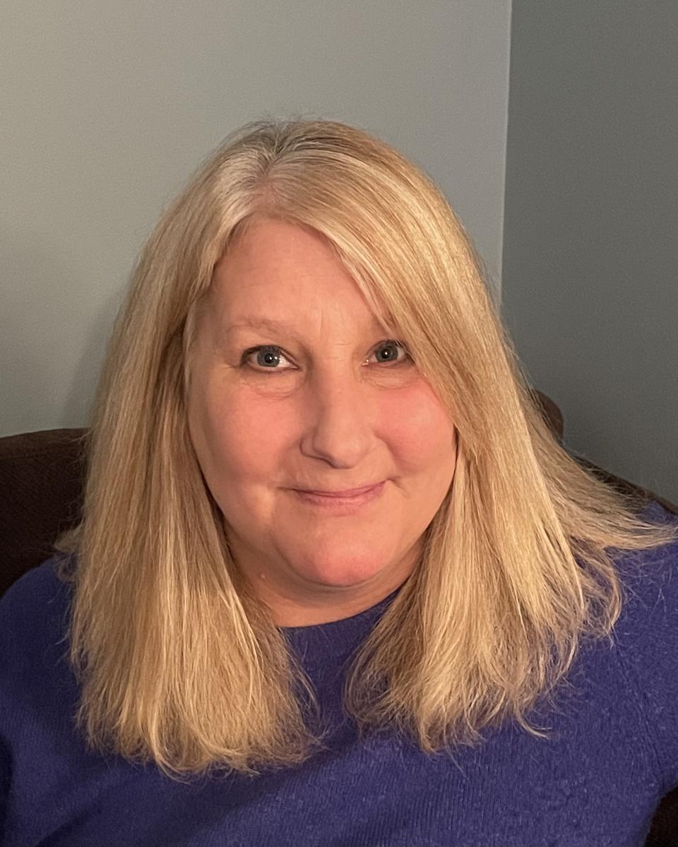 Camille O'Brien profile picture