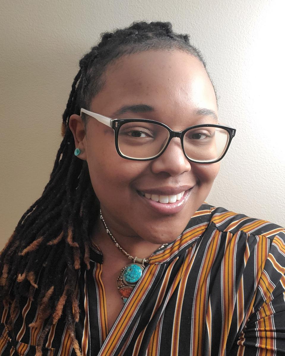 Felisha O'Connor profile picture