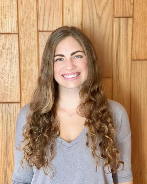 Keri O'Leary profile picture
