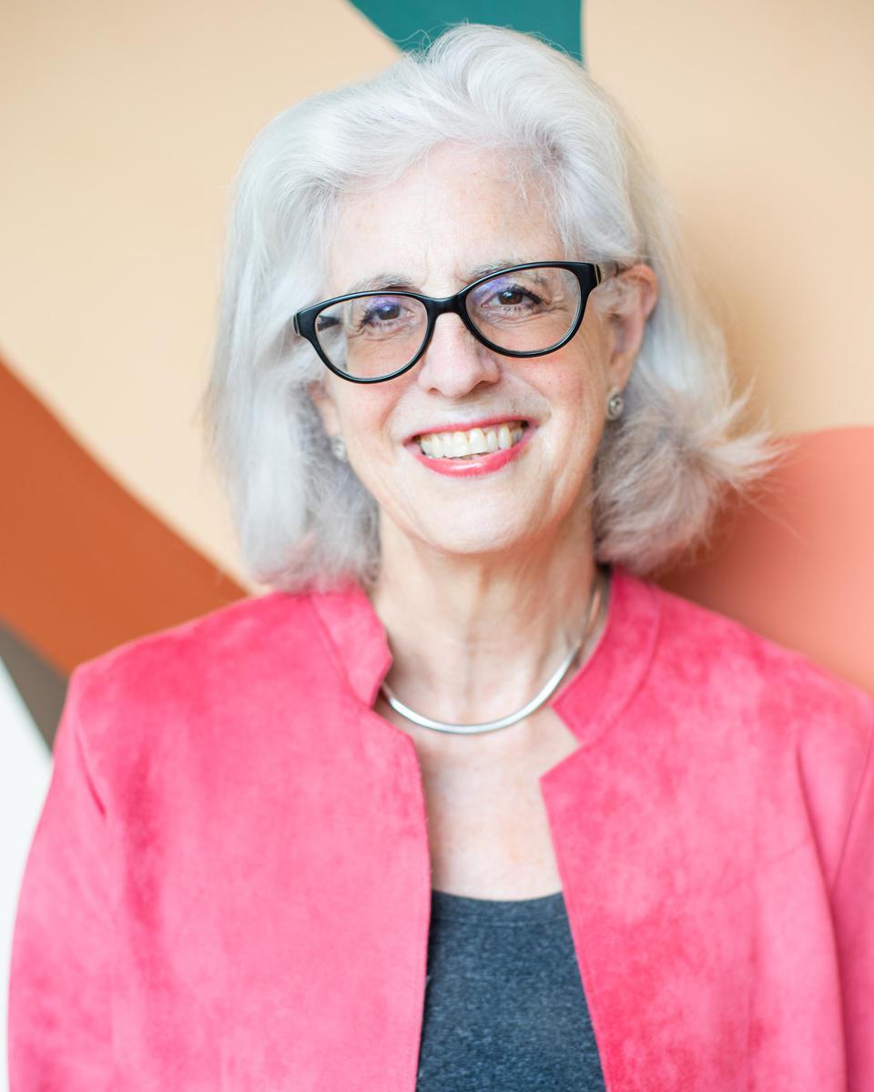 Ellen Oler profile picture