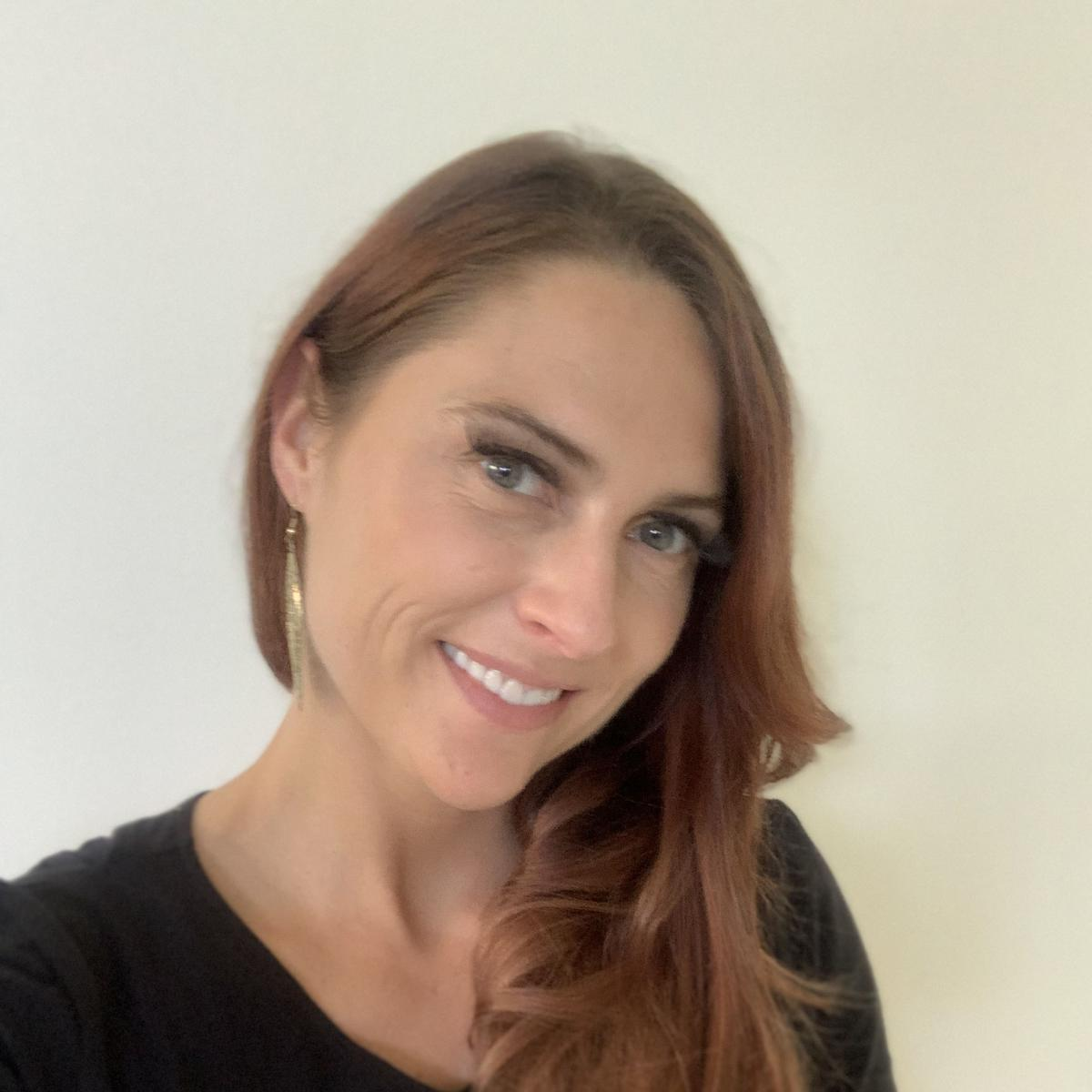Theresa Olson profile picture