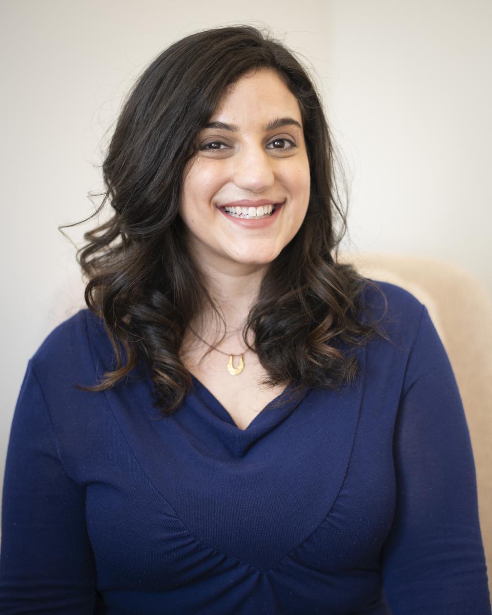 Erica Oppenheimer profile picture