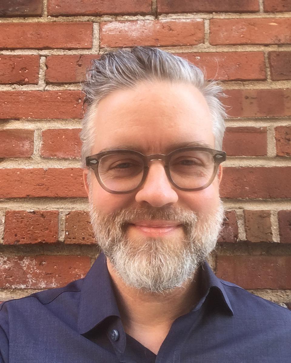 Jeff Paige profile picture