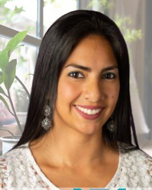 Carmen Palacios Camacho profile picture