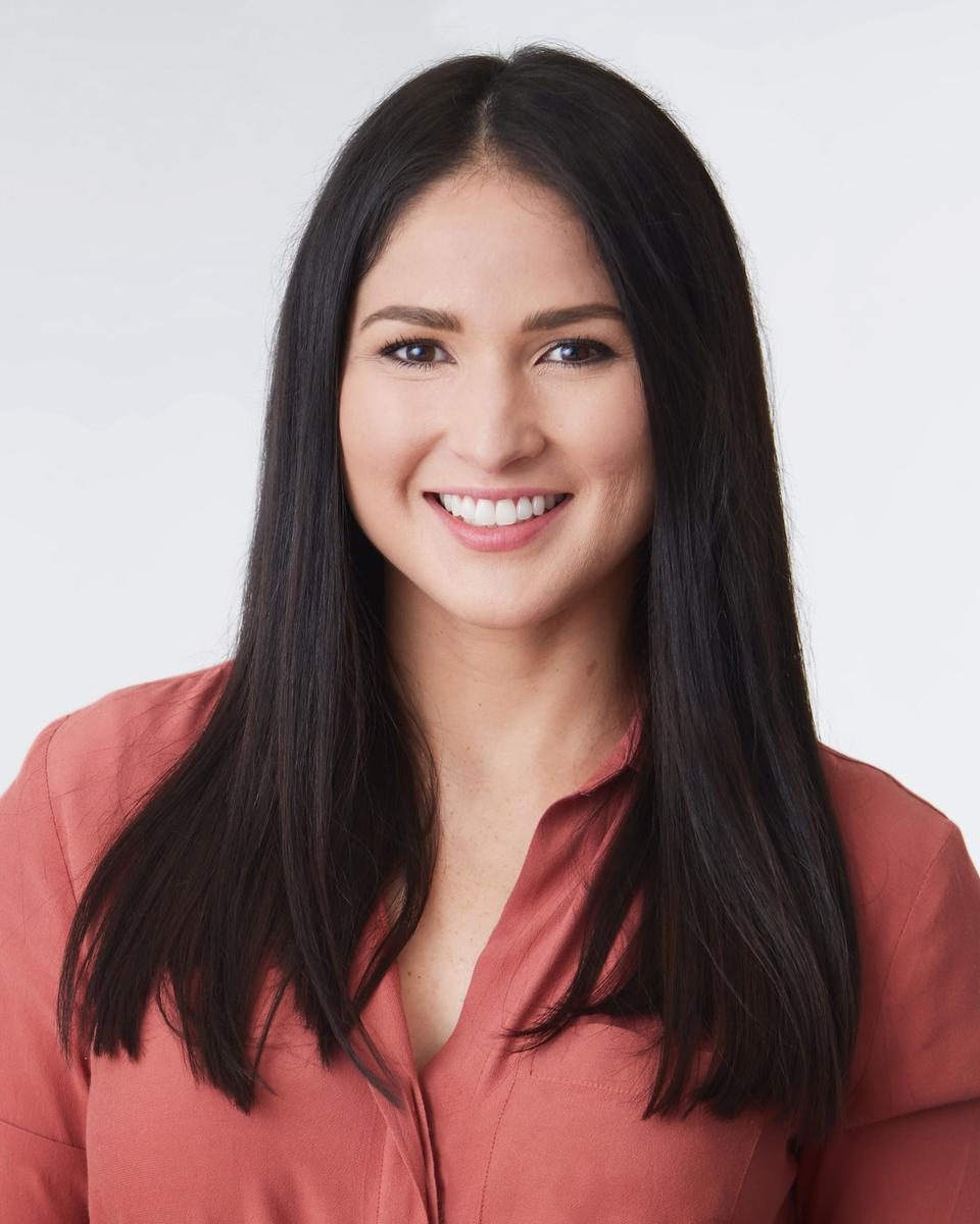 Alexis Pardo profile picture