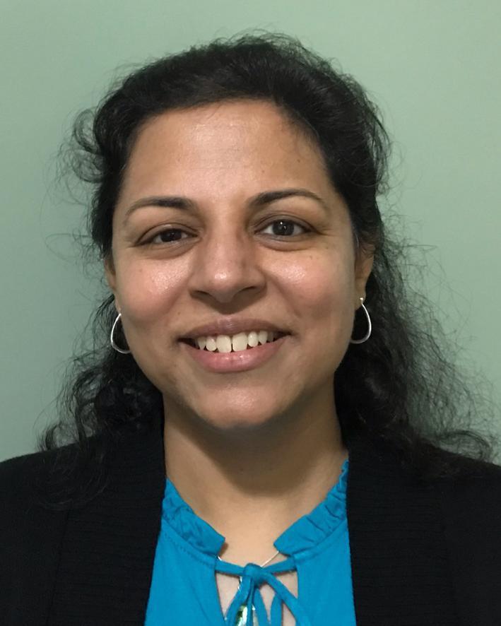 Kalpana Parekh profile picture