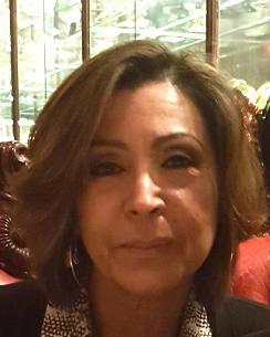 Jo-Ann Parolisi profile picture