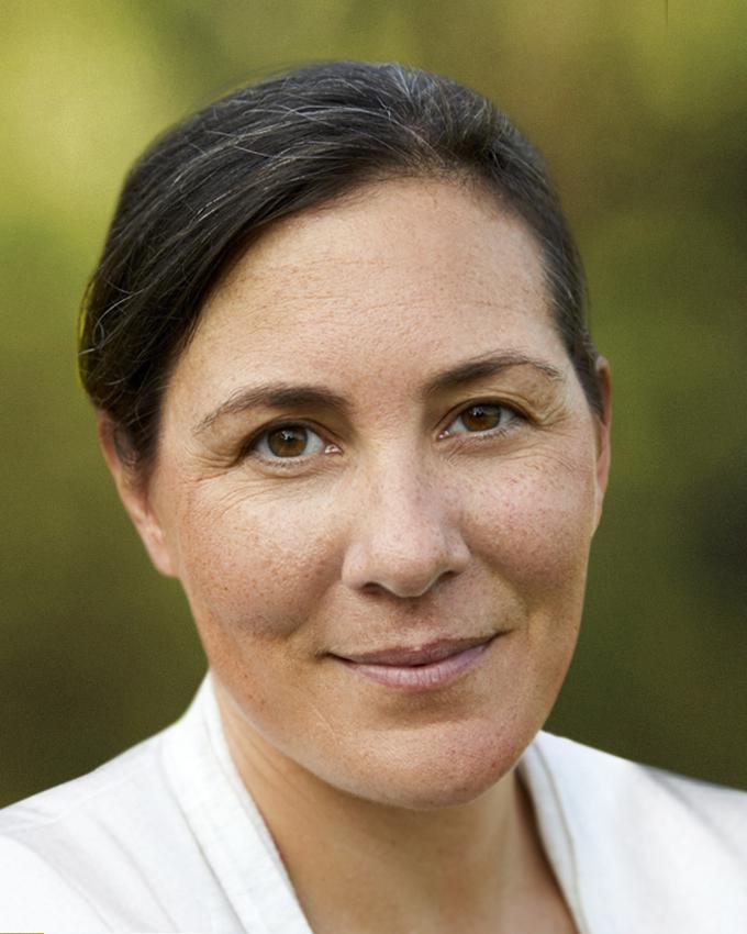 Suzanne Pasette profile picture