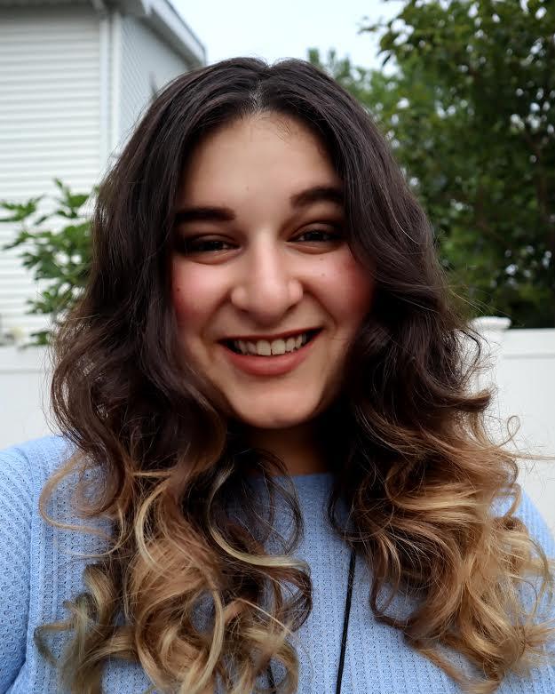 Valentina Pasquale profile picture