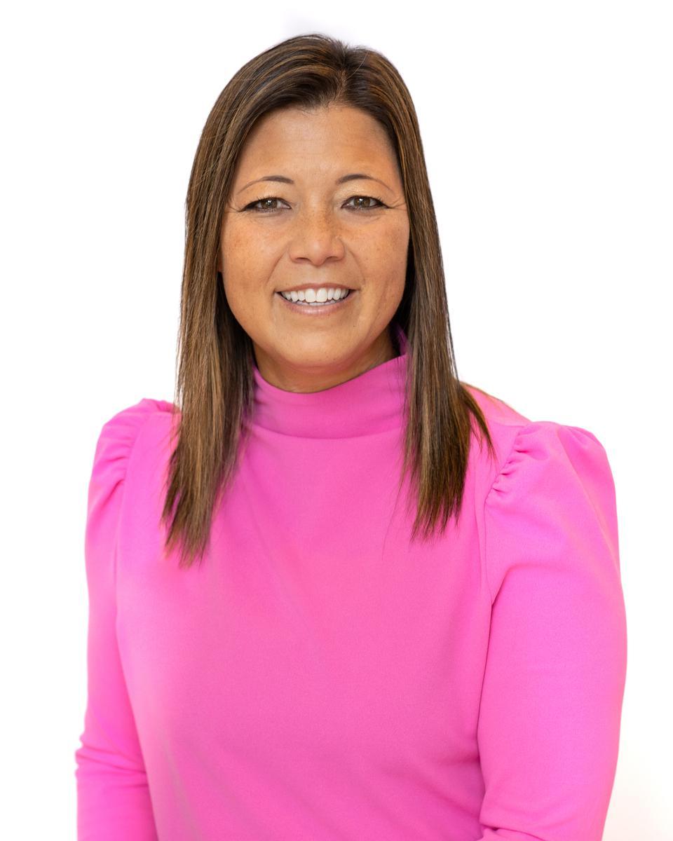Tamara Payne profile picture