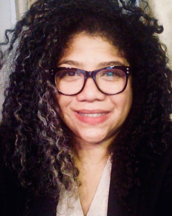 Carolyn Peguero Spencer profile picture