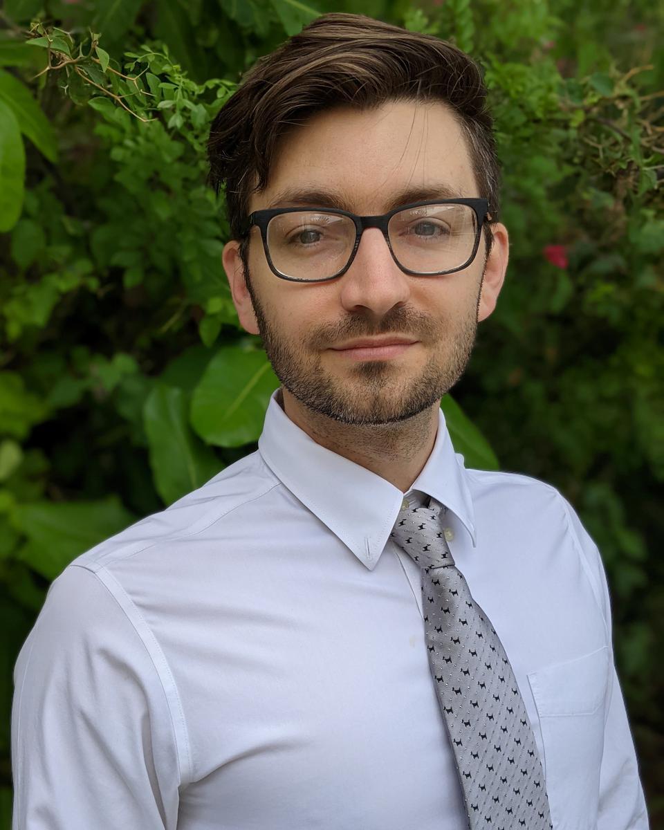 Vito Pelikan profile picture