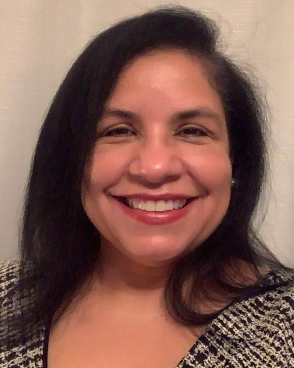 Frances Pena- Lopez profile picture