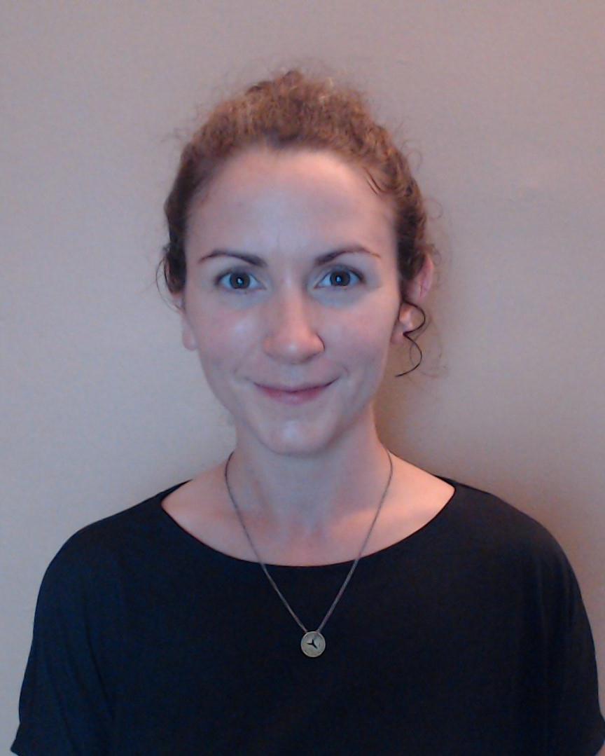 Elizabeth Penn profile picture