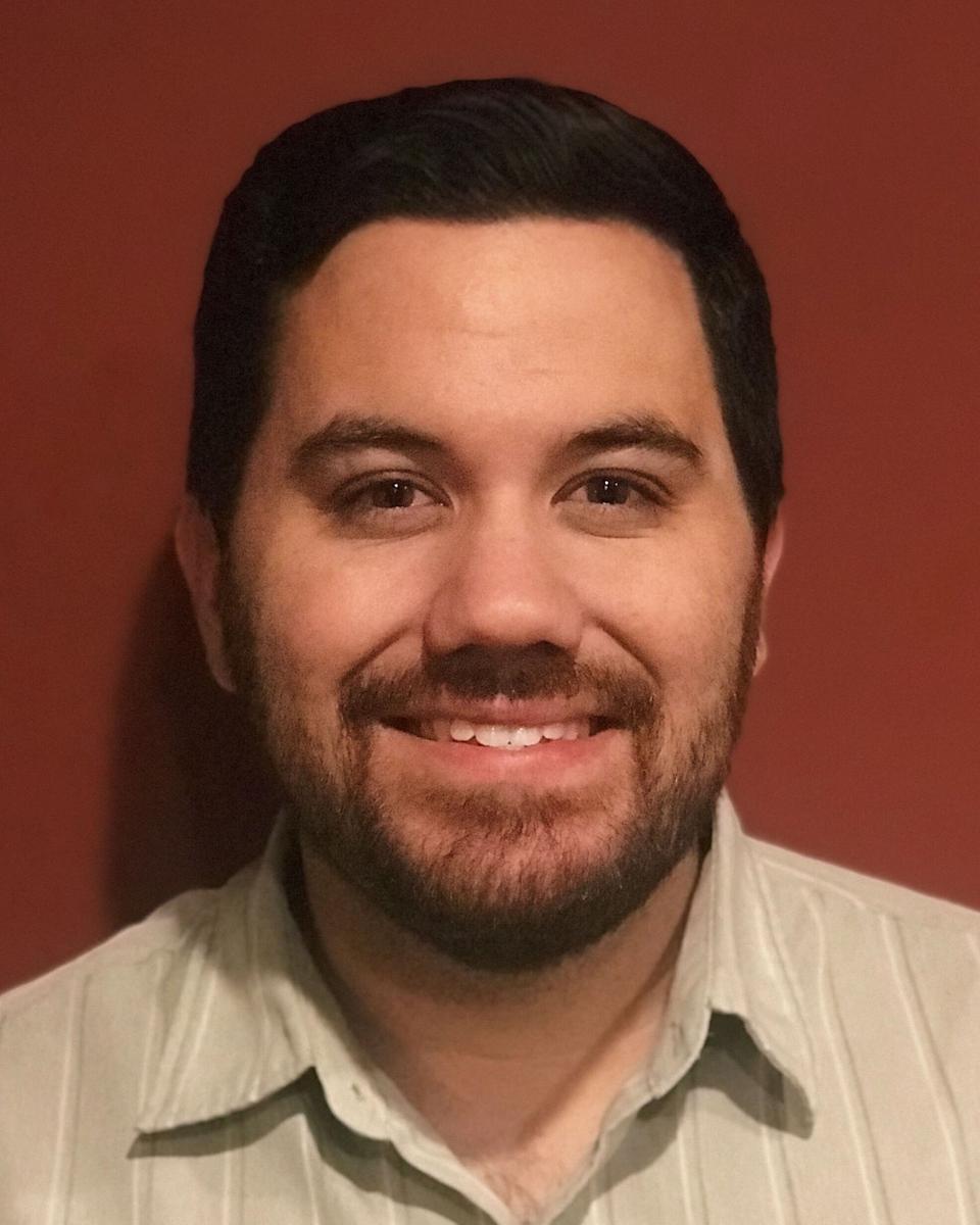 Brett Peppe profile picture