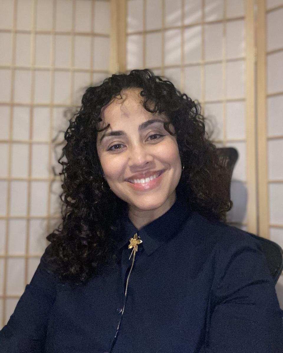 Mariana Peralta profile picture