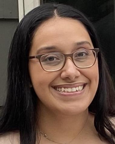 Estrella Perez profile picture