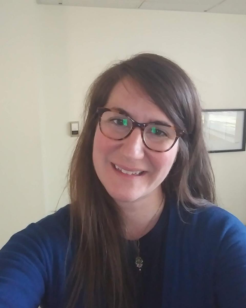Heather Petitpas profile picture