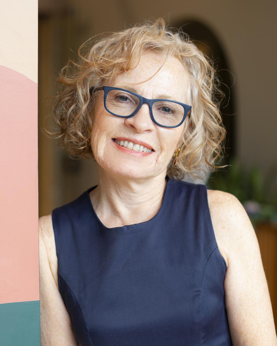 Pamela Petkanas profile picture